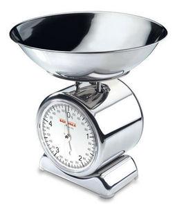 Soehnle - sylvia - Bilancia Da Cucina Meccanica