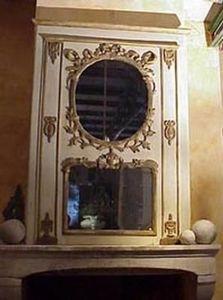 Piet Jonker -  - Pannello Decorativo