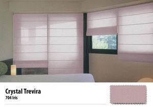 Variance store - bateau à chainette-filtrant-crystal trevira - Tenda Battello