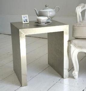 Brissi - albert - Tavolino Di Servizio