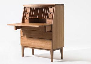 SIXAY furniture - barkoca - Mobiletto Scrittoio