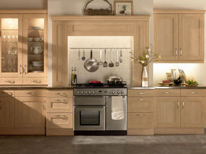 Elite Trade Kitchens -  - Armadio Da Cucina