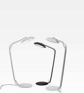 UNO DESIGN - eix - Lampada Da Lettura