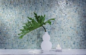 Oceanside Glass & Tile - muse - Tegola In Vetro