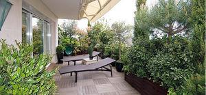 Terrasse Concept -  - Terrazzo Attrezzato