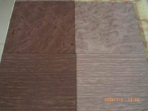 Nature-marbre - gres wood vein - Lastra In Pietra Naturale
