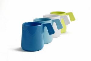 Caterina Fadda Studio - mug set - Tazza