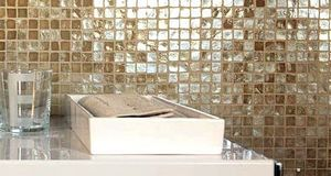 Castelnau Tiles -  - Piastrella A Mosaico