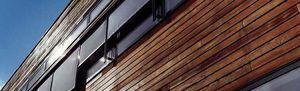 Bright A Blind - external roller blinds - Tenda Per Esterni