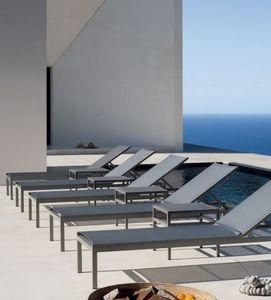 Dream Design -  - Lettino Prendisole