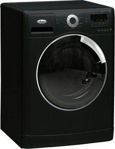Whirlpool - aquasteam 9770 b - Lavatrice