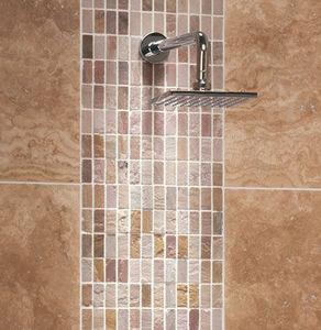Original Style -  - Piastrella A Mosaico