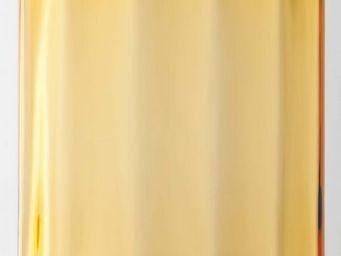La Rochere -  - Vaso D'arredamento