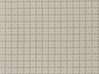 Equipo DRT - tailor_harris crema - Pied De Poule