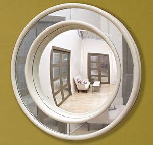 Julian Chichester Designs - convex mirror - Specchio Convesso