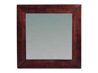 Miliboo - daffodil miroir - Specchio