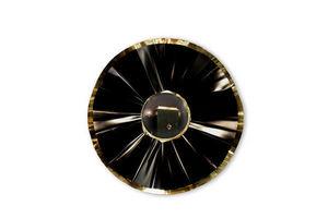 KOKET LOVE HAPPENS - dmi025 - Specchio