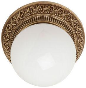 FEDE - surface lighting bilbao i collection - Plafoniera