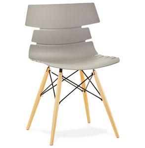 Alterego-Design - sofy - Sedia