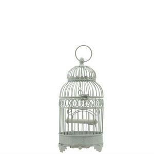 CHEMIN DE CAMPAGNE - cage à oiseaux 1369058 - Gabbia Per Uccelli