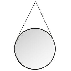 MAISONS DU MONDE -  - Specchio