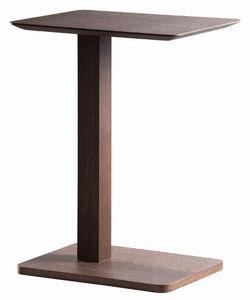 Ph Collection - pad - Tavolino Per Divano