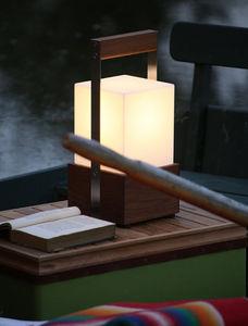 TradeWinds - moonsoon' - Lampada Da Giardino