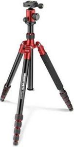 Manfrotto Distribution -  - Treppiede