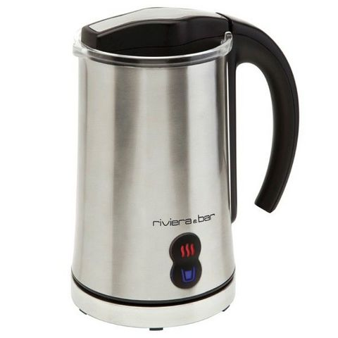 RIVIERA & BAR - Emulsionatore per latte-RIVIERA & BAR