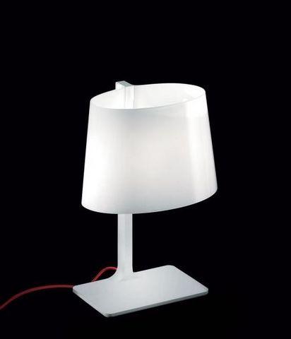 ITALY DREAM DESIGN - Lampada da tavolo-ITALY DREAM DESIGN-Marlowe-T