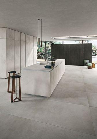 Snaidero - Cucina moderna-Snaidero-Way Materia-