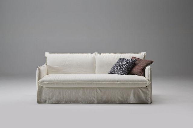 Milano Bedding - Divano letto-Milano Bedding-Clarke