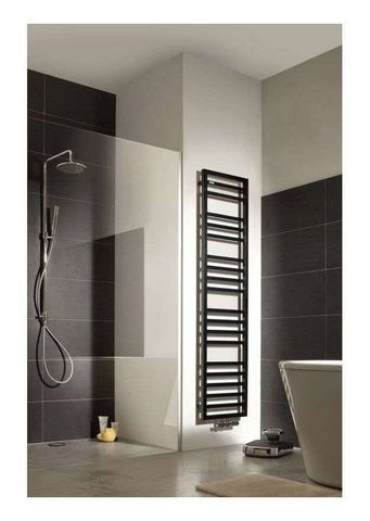 Acova Radiators - Scaldabagno-Acova Radiators-Chauffe-eau 1403981