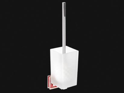 Accesorios de baño PyP - Portascopino wc-Accesorios de baño PyP-RU-10/RU-11