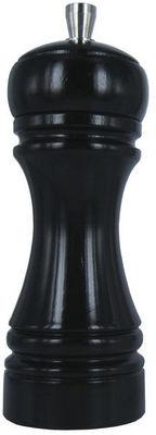 MARLUX - Macina pepe-MARLUX-Moulin à poivre en hêtre mécanisme acier