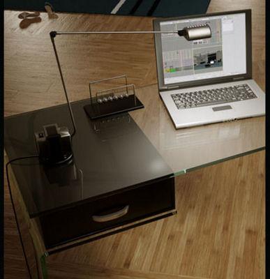 Lumina - Lampada per scrivania-Lumina-Daphine